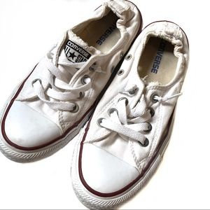 Converse Chuck Taylor Shoreline Sneakers